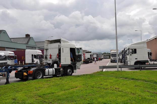 260115_truck