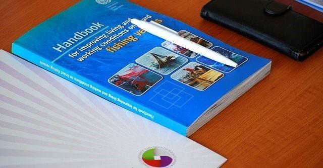 010215_Handbook