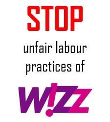 021214_Protest Wizz