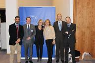 031214_MEPs welcome Social Partners' Agreement on Directive for seafarers