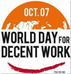 061014_World day for decent work