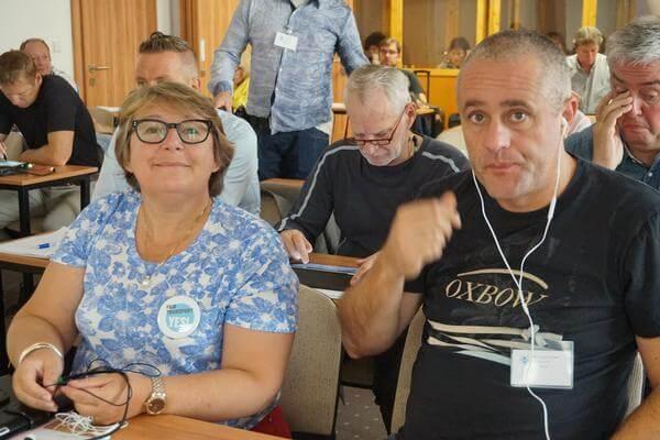 061015_seminar Prague