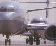 1050614_Aeroplane