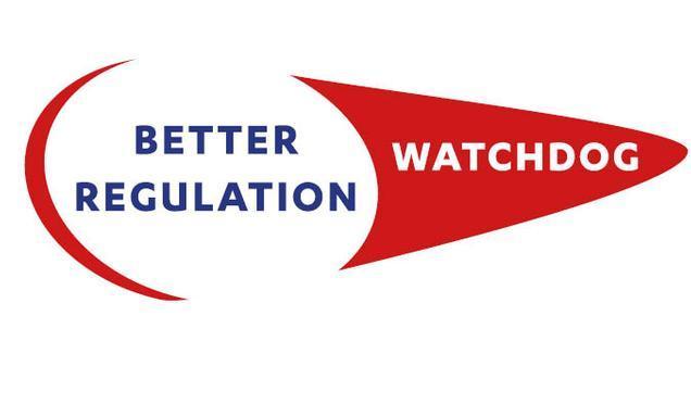 180515_Watchdog logo