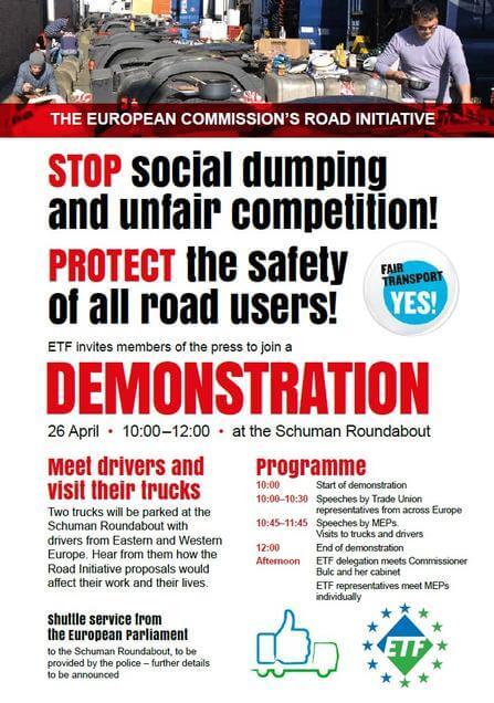 190417_Stop social dumping