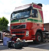 230115_truck