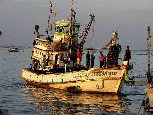 270614_Thai fishing vessel