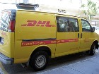310114_DHL van