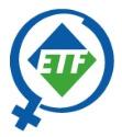 060314_Gender logo