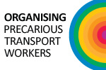100114_Organising precarious transport workers