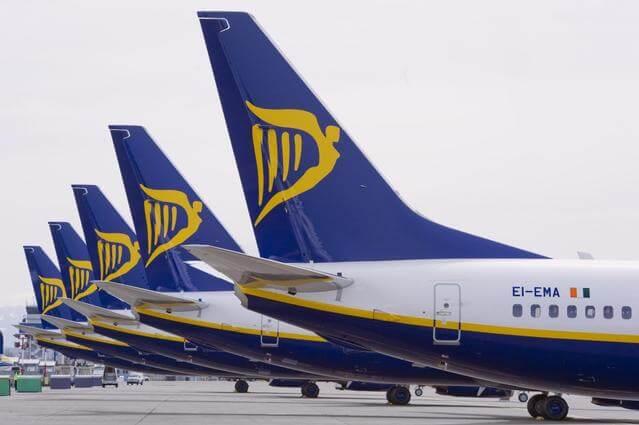 080818_Ryanair