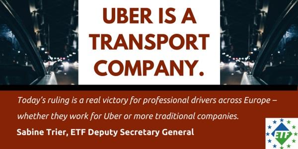 201217_Uber