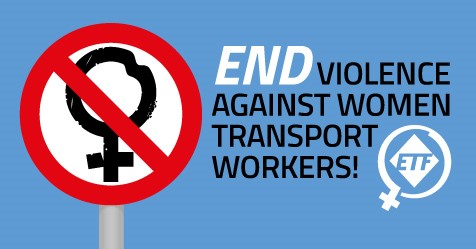 241117_Violence against women