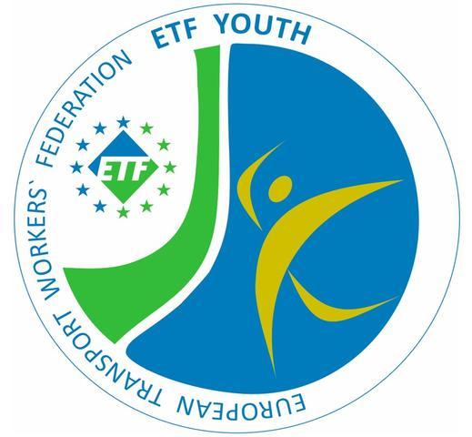 171016_Youth logo